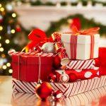 クリスマス2016で4歳男の子のおすすめプレゼントは?隠し場所も!