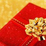 クリスマス2016で4歳女の子のおすすめプレゼントは?隠し場所も!