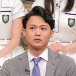 花田優一(貴乃花・景子長男)Wiki風プロフ!靴職人や学歴を調査