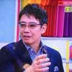 生瀬勝久「あさイチ」!本番1回きりで「べっぴんさん」撮影好調!?