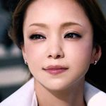 安室奈美恵が京都で購入したマンションの名は?価格や場所も調査!