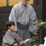 小林麻耶(まや)と海老蔵の再婚は?すでに同居で子らの代理ママに!