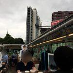 """""""君の名は。カフェバス""""いつまで?お勧め聖地に須賀神社も訪問!"""