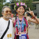 原裕美子は夫と破局していた!マラソン女王の万引き逮捕の原因は?