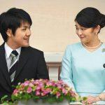 眞子様と小室圭氏の結婚式場は?ドレスやハネムーンに新居も調査!