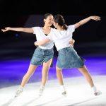 浅田真央がコーチ転身を決意!北京冬季五輪で金メダルは取れるか?