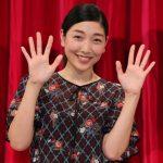 「まんぷく」安藤サクラの家系が凄い!父の奥田瑛二も認めた女優魂!