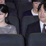 眞子様が小室圭との結婚で家族会議を拒絶!秋篠宮は連夜のヤケ酒