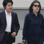 小室圭と眞子様が結婚に前進!借金トラブル和解文書で秋篠宮が窮地