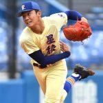星稜の奥川恭伸が甲子園で優勝投手になる?意中のドラフト球団も!