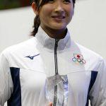 池江璃花子が白血病を告白!復帰はいつ可能に東京五輪は間に合う?