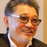 萩原健一(ショーケン)の死因GISTとは?愛された「明るい不良」生涯68年を悼む!