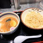 松戸富田麺絆(丸の内)のメニューは?値段や味にお勧めや待ち時間も