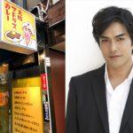 北村一輝がオーナーの大阪マドラスカレー赤坂店に行ってみた!味や値段に行列は?