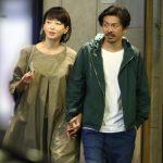 宮沢りえが森田剛の子を妊娠?映画降板とふんわり服で手つなぎデートの理由は?