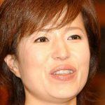 磯野貴理子が離婚を号泣報告!24歳下バーテンダー夫と破局理由や慰謝料は