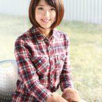 竹内由恵アナ(テレビ朝日)の結婚相手の経歴や年収は?田臥勇太ら歴代彼氏が凄い