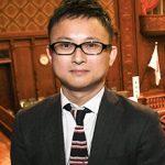 山岸一生(朝日新聞記者)の学歴や経歴が凄い!参院選の東京で立憲が擁立も落選?