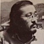 加藤唯史「ザ・シェフ」漫画家の死因は?2017年に死去も訃報が伏せられていた理由