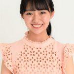豊田ルナの高校や家族は?埼玉出身でミスマガジン2019のグランプリ最有力候補!