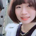 木内真璃奈(まりな)のWiki風プロフ!放火で逮捕された東大生の交際相手の男は?