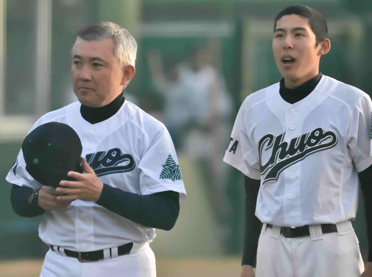 秋田高校野球