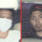 タイ特殊詐欺の山中翔太と石川侑衣人の顔画像!現地の管理役でかけ子に演技指導も