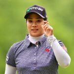 濱田茉優(まゆ)がかわいい!学歴や家族にゴルフを始めたきっかけと彼氏はいるの?