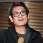 金田賢一の嫁や子供は?今も俳優で朗読も手がける多趣味で父・金田正一を見送る!