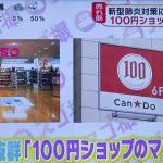 100円ショップのお勧めマスク2020は?高コスパで新型肺炎やインフルエンザを予防!