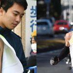慶応(慶大)は箱根駅伝でなぜ弱い?マラソン偏重をやめ27年ぶり出場へ強化策スタート
