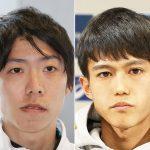 大迫傑と設楽悠太は東京マラソン2020でいくら稼ぐ?五輪代表を懸けたマネーレース