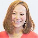 平田麻莉(フリーランス協会代表理事)のWiki風プロフ!学歴や経歴に夫や子どもは?